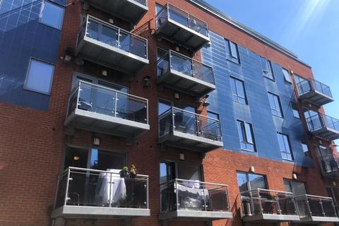 2 bedroom house for sale - Millwright Street, Leeds
