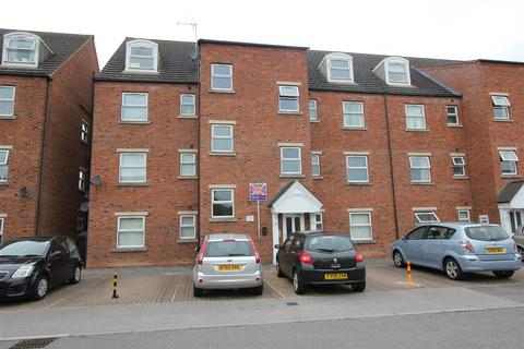 2 bedroom apartment for sale - Fairfax Street, Lincoln
