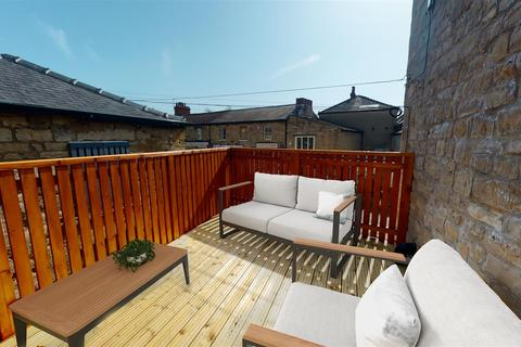 2 bedroom apartment for sale - Victoria Street, Wetherby