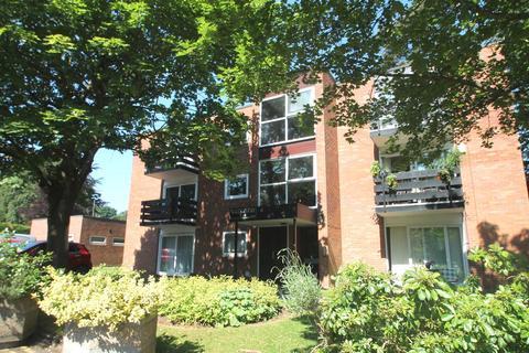 1 bedroom flat for sale - Wake Green Park, Moseley, Birmingham