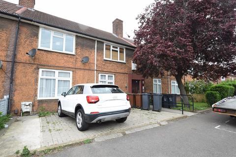 1 bedroom flat for sale - Grafton Road, Dagenham