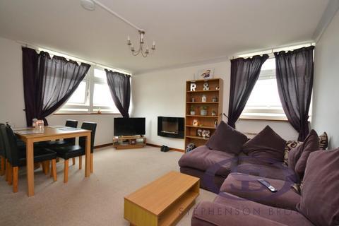 1 bedroom flat for sale - Honeywall, Penkhull, Stoke-On-Trent