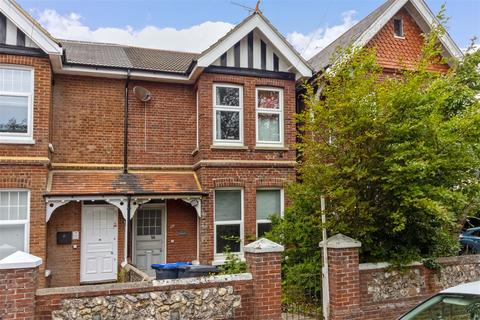 2 bedroom flat for sale - Rugby Road, Worthing