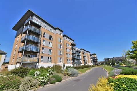 2 bedroom apartment to rent - Windsor Court, West Drayton, UB7
