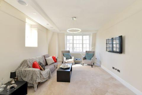 3 bedroom apartment to rent - Circus Road, St Johns Wood, NW8