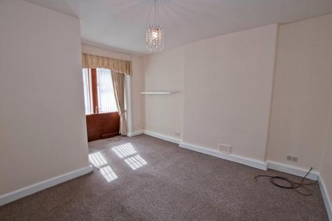 1 bedroom flat to rent - High Street, KINCARDINE