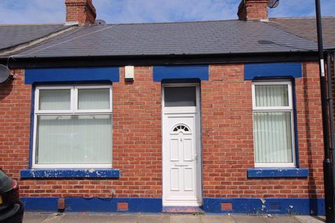 3 bedroom cottage to rent - Hazeldene Terrace
