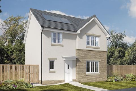 3 bedroom detached house for sale - Plot 156, The Lytham at Rosemont Park, Blackbyres Road, Barrhead G78