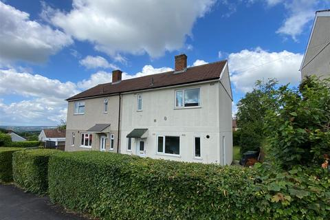 2 bedroom semi-detached house to rent - Bedford Mount, Cookridge, Leeds