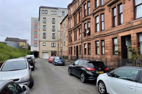 2 bedroom flat to rent - Norval Street, Glasgow