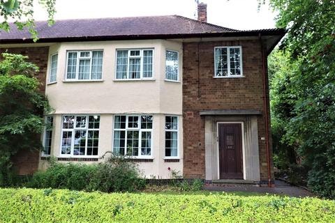 2 bedroom apartment to rent - London Road, Stoneygate, Leicester