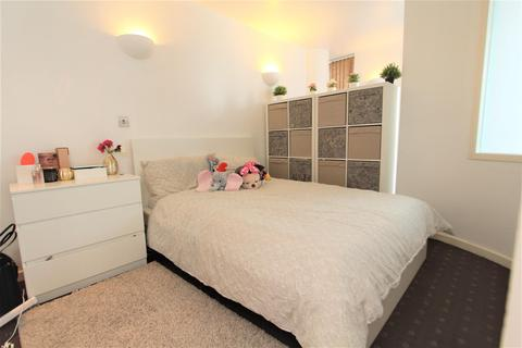 1 bedroom apartment for sale - Bridgewater Place, Water Lane, Leeds