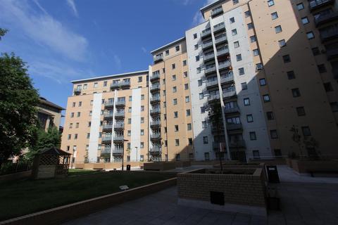 2 bedroom flat to rent - Aspect 14, Elmwood Lane