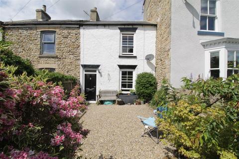 2 bedroom terraced house for sale - Chapel Terrace, Gainford, Darlington