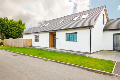 4 bedroom detached house to rent - Malthouse Way, Barrington