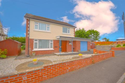 3 bedroom detached house for sale - Brynhafod, Cardigan