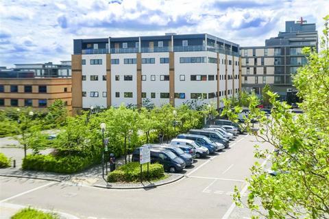 2 bedroom apartment for sale - Central Milton Keynes