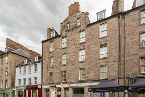 2 bedroom flat for sale - George Street, Perth