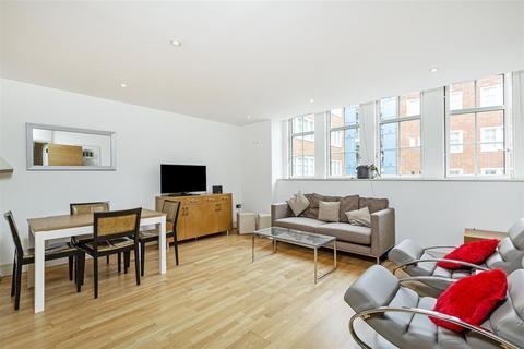 2 bedroom flat to rent - Romney House, 47 Marsham Street, Westminster, London SW1P