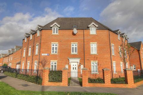 2 bedroom flat for sale - Landfall Drive, Hebburn