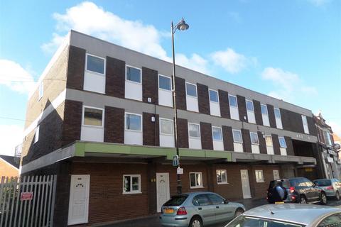 2 bedroom apartment to rent - Upper High Street, Wednesbury