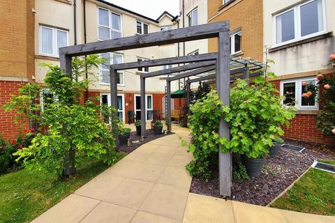 1 bedroom flat for sale - Alexandra Road, Gorseinon, Swansea