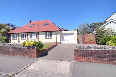3 bedroom detached bungalow for sale - Murton Lane, Newton, Swansea