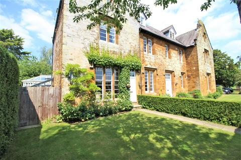 3 bedroom house for sale - Church Hill, Wootton, Northampton