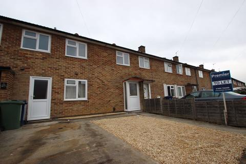 1 bedroom in a house share to rent - Balfour Road, Oxford