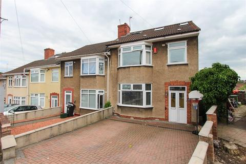4 bedroom house for sale - Jean Road, Bristol