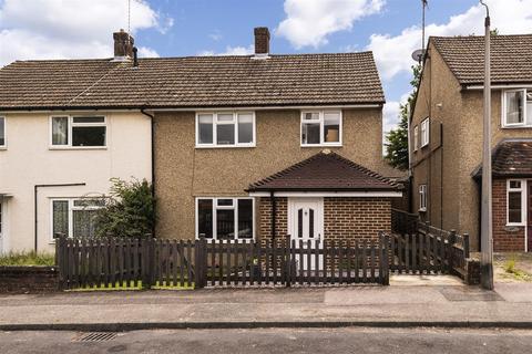3 bedroom semi-detached house for sale - Greenfrith Drive, Tonbridge