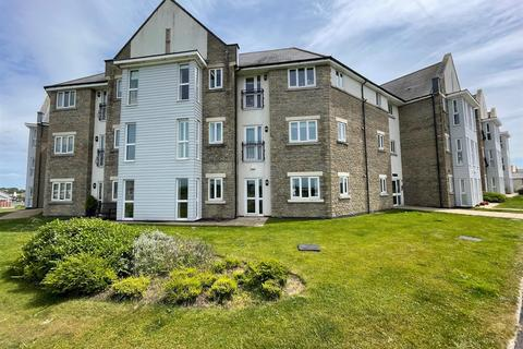 2 bedroom apartment for sale - Coniston House, Badger Wood, Middleton, Morecambe