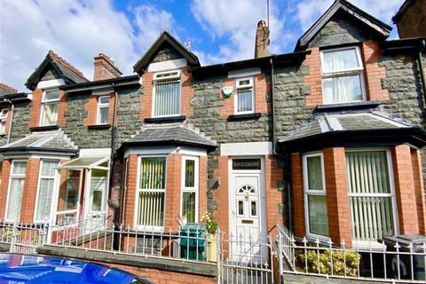 2 bedroom semi-detached house for sale - Denbigh Street, Llanrwst, Conwy