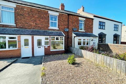 2 bedroom terraced house for sale - Durham Road, Spennymoor