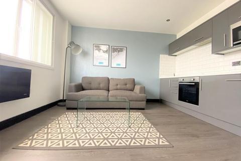 1 bedroom apartment for sale - 17 North John Street, Liverpool