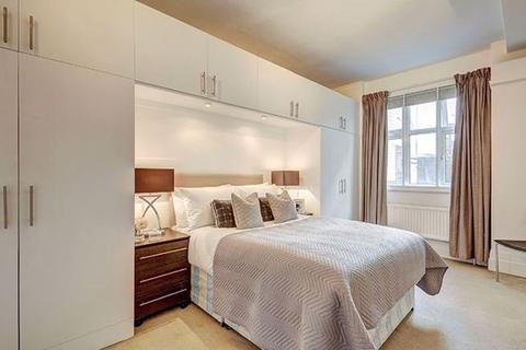 1 bedroom flat to rent - Large 1 Bed Flat in Portered Block, St Johns Wood