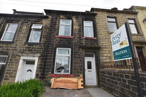 2 bedroom terraced house for sale - Exchange Street, Colne