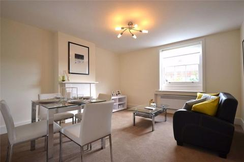 2 bedroom flat to rent - STUNNING 2 BED IN EXCELLENT LOCATION WITH STUDY
