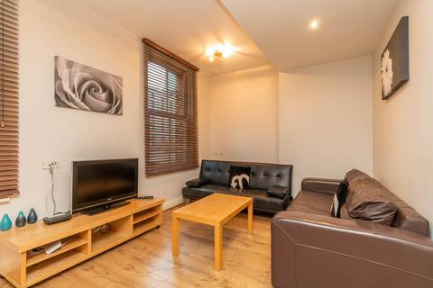 1 bedroom apartment to rent - Shaftesbury House, Station Street, B5 4DY