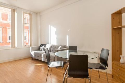 1 bedroom apartment to rent - Essex House, Temple Street, B2 5DB