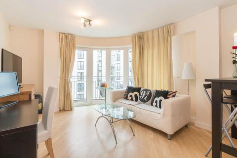 1 bedroom apartment to rent - Liberty Place, Sheepcote Street, B16 8JZ
