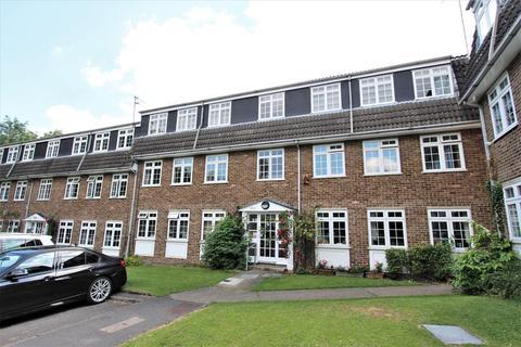 2 bedroom flat to rent - West Bank, Enfield Town, EN2