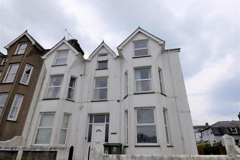8 bedroom end of terrace house for sale - Stanley Road, Criccieth