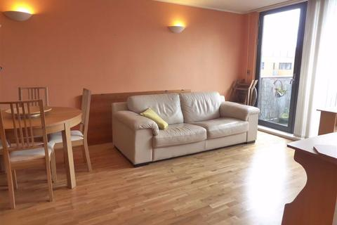 1 bedroom flat to rent - Advent 1, 2 Isaac Way, Ancoats