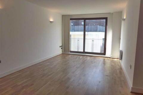 2 bedroom flat to rent - Advent 3, 1 Isaac Way, Ancoats