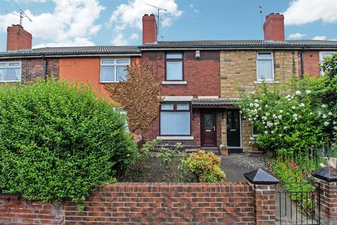 2 bedroom terraced house for sale - St. Anns Road, Rotherham