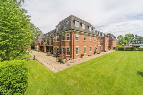 1 bedroom apartment for sale - 38 Castlecroft House, Castlecroft Road, Castlecroft, Wolverhampton, WV3