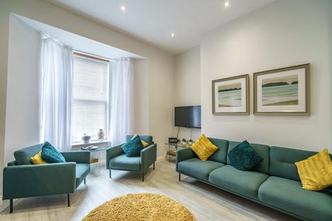 1 bedroom apartment for sale - Saxon House, Fulford Road, York