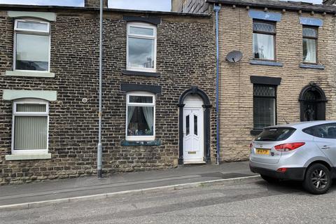 2 bedroom cottage for sale - Walkers Lane, Springhead, Oldham