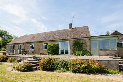 3 bedroom bungalow for sale - Great Rollright, Oxfordshire